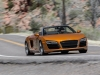 2014-audi-r8-spyder-front-end-in-motion-2