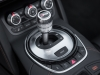 2014-audi-r8-spyder-gear-shift-knob
