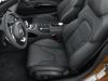 2014-audi-r8-spyder-interior-seats