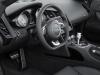2014-audi-r8-spyder-interior