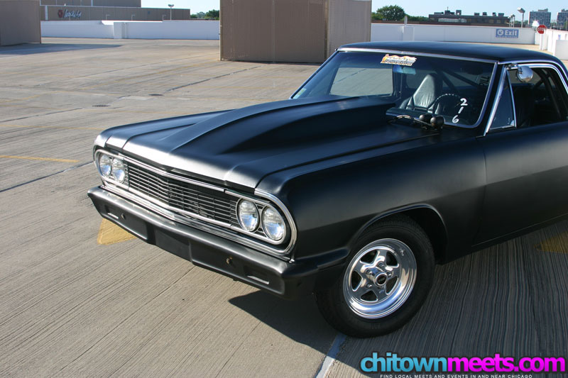 1965 Chevy 327 Engine Specs 1965 Free Engine Image For