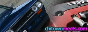 Feature – F20 AP1 71 Datsun 510