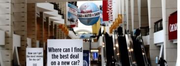 2013 Auto Show Coverage