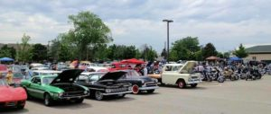 Whiskers Charity Car, Truck & Motorcycle Show @ Woodstock Harley Davidson | Woodstock | Illinois | United States